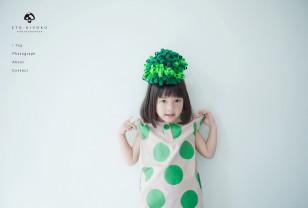 ETO KIYOKO PHOTOGRAPHER