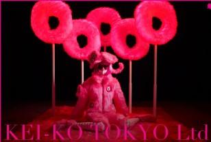 KEI-KO TOKYO LTD.