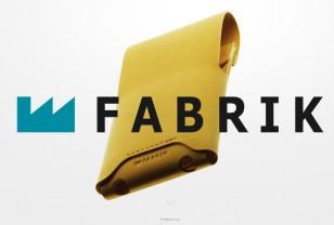 FABRIK / LIFESTYLE EQUIPMENT