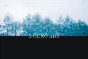 MOEKO ABE