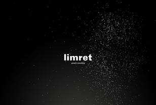 リムレット株式会社(limret Inc.)