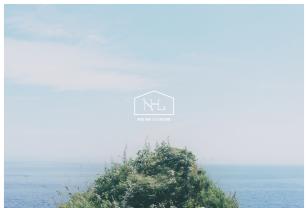 NERO HAIR AND LIFESTORE -ネロヘアアンドライフストア-