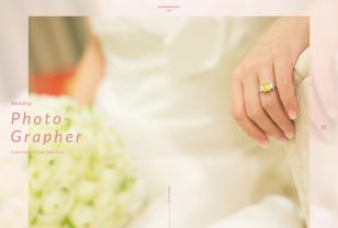 Sayako Kakushin(角心紗矢子) /Wedding Photographer(結婚式・写真撮影・ウエディングフォトグラファー)