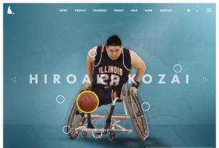 香西宏昭オフィシャルサイト | Hiroaki Kozai Officialsite