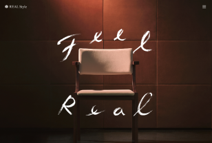 インテリアショップ/REAL Style (リアルスタイル)