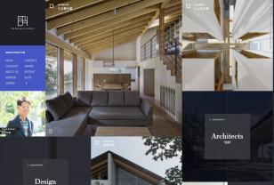 SN Design Architects|静岡県浜松市 建築設計事務所