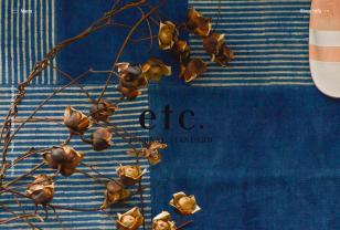 etc.JOURNAL STANDARD | エトセトラ ジャーナル スタンダード オフィシャルサイト