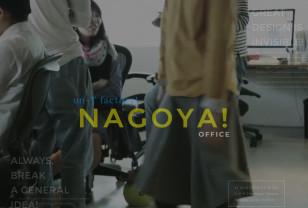 un-T factory! NAGOYA