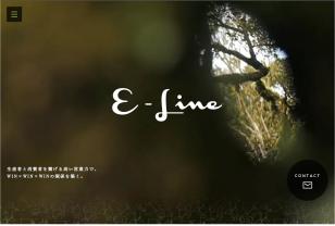 E-LINE株式会社(イー・ライン株式会社)
