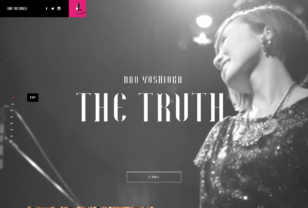 Nao Yoshioka | THE TRUTH
