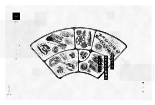 株式会社八百彦本店 | 名古屋で創業290余年。仕出し弁当、宅配弁当をお届けいたします。