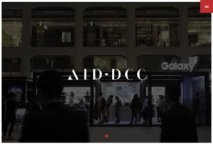 AID-DCC Inc.